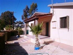Image No.5-Bungalow de 2 chambres à vendre à Choletria
