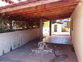 Image No.6-Bungalow de 2 chambres à vendre à Choletria
