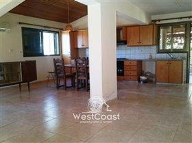 Image No.7-Bungalow de 2 chambres à vendre à Choletria