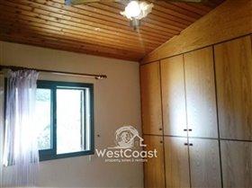 Image No.8-Bungalow de 2 chambres à vendre à Choletria