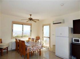 Image No.9-Villa de 3 chambres à vendre à Theletra