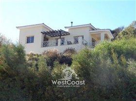 Image No.3-Villa de 3 chambres à vendre à Theletra