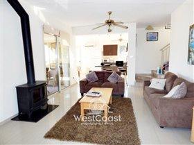 Image No.5-Villa de 3 chambres à vendre à Theletra
