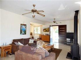 Image No.6-Villa de 3 chambres à vendre à Theletra