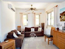 Image No.7-Villa de 3 chambres à vendre à Theletra