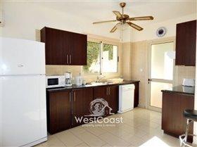 Image No.8-Villa de 3 chambres à vendre à Theletra