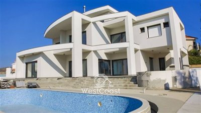 124876-detached-villa-for-sale-in-kalogiriful