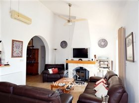 Image No.5-3 Bed Bungalow for sale