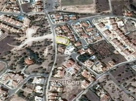 Image No.0-Terrain à vendre à Tala