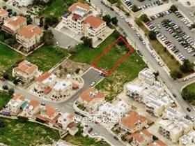 Image No.0-Terrain à vendre à Anavargos