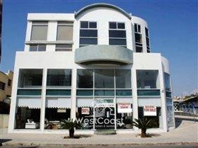 Image No.0-Commercial à vendre à Kato Paphos