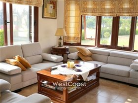 Image No.7-Villa de 5 chambres à vendre à Emba