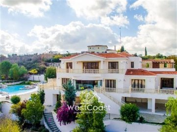 43956-luxury-house-in-letymboufull