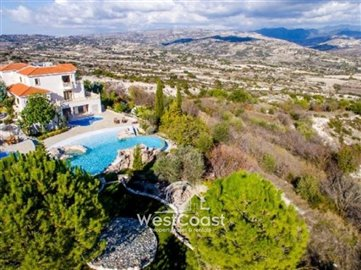 43959-luxury-house-in-letymboufull