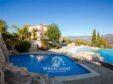 43960-luxury-house-in-letymboufull