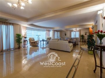 43963-luxury-house-in-letymboufull