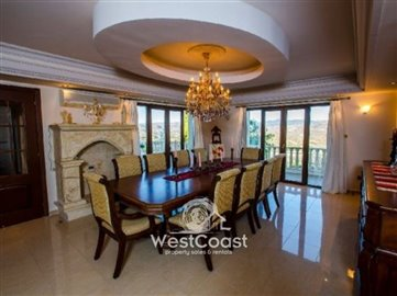 43964-luxury-house-in-letymboufull