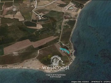 44653-coastal-building-plot-of-land-in-mazoto