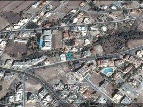 Image No.0-Terrain à vendre à Agia Marinouda