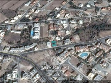 44908-plot-of-land-for-sale-in-agia-marinouth