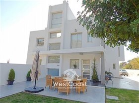 Image No.1-Villa de 3 chambres à vendre à Tsada