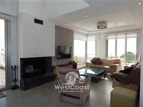 Image No.5-Villa de 3 chambres à vendre à Tsada