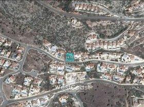 Image No.0-Terrain à vendre à Peyia