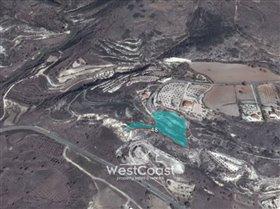 Image No.0-Terre à vendre à Armou