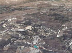 Image No.1-Terre à vendre à Armou