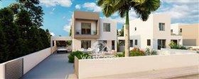 Image No.1-Villa de 3 chambres à vendre à Mandria
