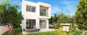 Image No.2-Villa de 3 chambres à vendre à Mandria