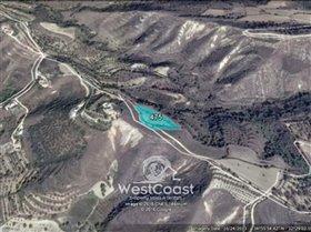 Image No.0-Terre à vendre à Yiolou