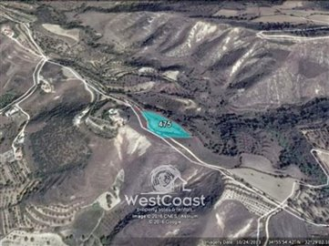 46891-plot-of-land-for-sale-in-yioloufull