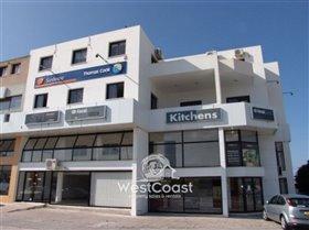 Image No.2-Commercial à vendre à Paphos