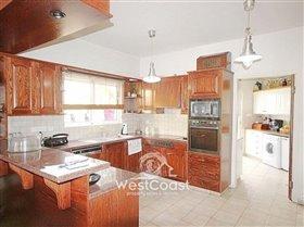 Image No.9-Villa de 5 chambres à vendre à Universal