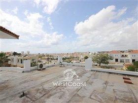Image No.2-Villa de 5 chambres à vendre à Universal