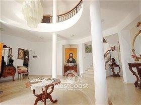 Image No.3-Villa de 5 chambres à vendre à Universal
