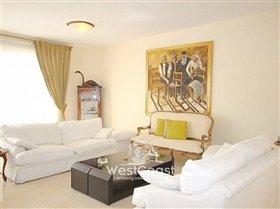 Image No.6-Villa de 5 chambres à vendre à Universal