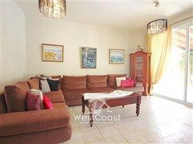 Image No.7-Villa de 5 chambres à vendre à Universal
