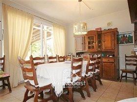 Image No.8-Villa de 5 chambres à vendre à Universal