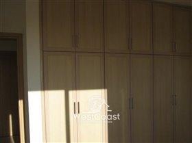 Image No.5-Villa de 3 chambres à vendre à Paphos