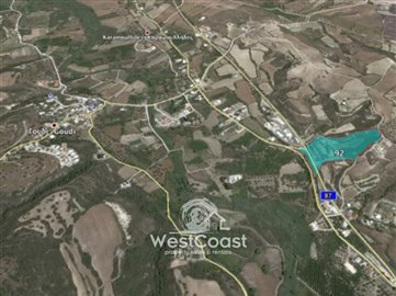 50007-land-for-sale-in-goudifull