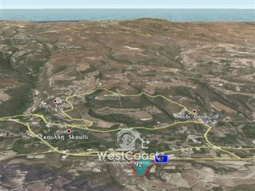 50008-land-for-sale-in-goudifull