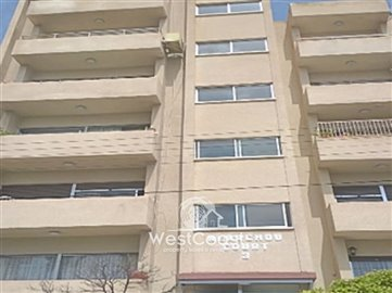 50908-12-apartments-warehouse-on-the-makarios