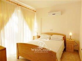 Image No.8-Appartement de 2 chambres à vendre à Chloraka