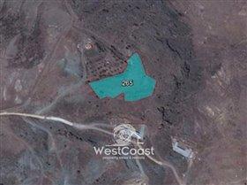 Image No.0-Terre à vendre à Choletria