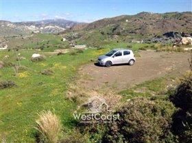 Image No.2-Terre à vendre à Choletria