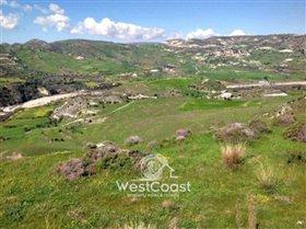 Image No.3-Terre à vendre à Choletria
