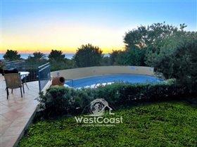 Image No.9-Villa de 3 chambres à vendre à Coral Bay