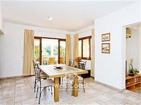 Image No.9-Villa de 5 chambres à vendre à Coral Bay